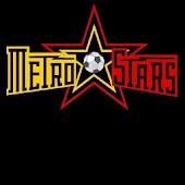 MetroStars FC
