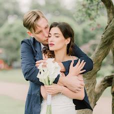 Wedding photographer Kseniya Lopyreva (kslopyreva). Photo of 26.07.2017