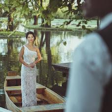 Wedding photographer Stanislav Istomin (istominphoto). Photo of 21.08.2015