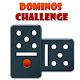Offline Dominoes Game Download for PC Windows 10/8/7
