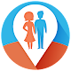 Couple Tracker Free - Cell phone tracker & monitor apk