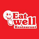 Eatwell  Restaurant, Marathahalli, Bangalore logo