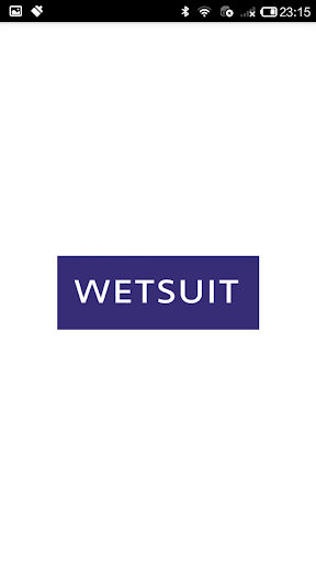 Wetsuit Hair Care