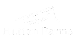 Hutton Farms Apartments & Townhomes Homepage