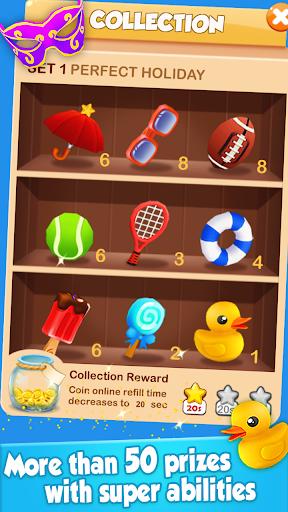 Coin Mania: Farm Dozer apktram screenshots 4
