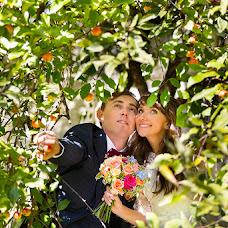 Wedding photographer Anastasiya Belyakova (Bellefoto). Photo of 04.02.2019