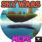 Celestial War for Minecraft
