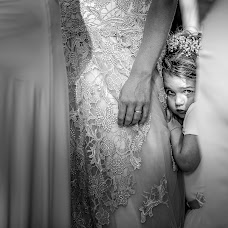 Wedding photographer Massimiliano Magliacca (Magliacca). Photo of 22.09.2017