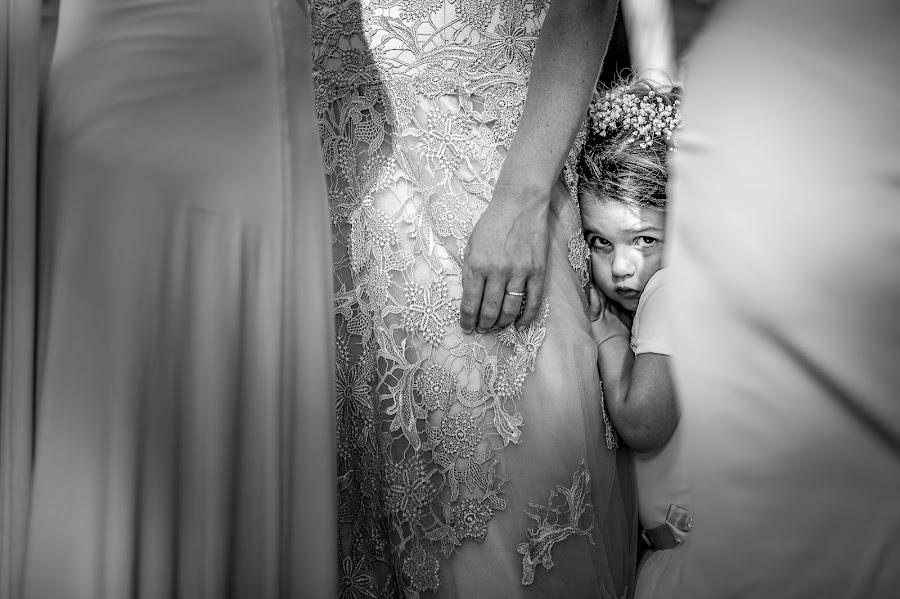 Wedding photographer Massimiliano Magliacca (Magliacca). Photo of 22.09.2017