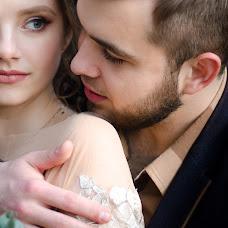 Vestuvių fotografas Igor Deynega (IGORDEINEGA). Nuotrauka 26.03.2018