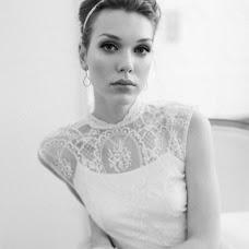 Wedding photographer Oksana Melente (Melente). Photo of 14.05.2017