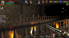 Dungon Shooer(地下牢の射手V1.3)のおすすめ画像2