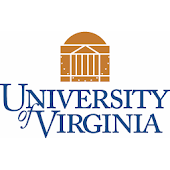 UVA Summer Session 2016