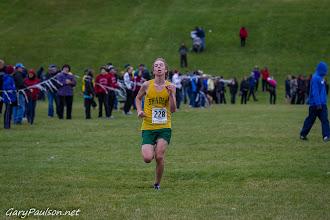 Photo: Alternates Race Eastern Washington Regional Cross Country Championship  Prints: http://photos.garypaulson.net/p483265728/e492c342c