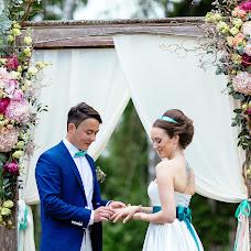 Wedding photographer Nikolay Polyakov (nikpolyakov). Photo of 11.07.2015