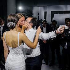 Wedding photographer Anastasiya Belskaya (belskayaphoto). Photo of 05.05.2019