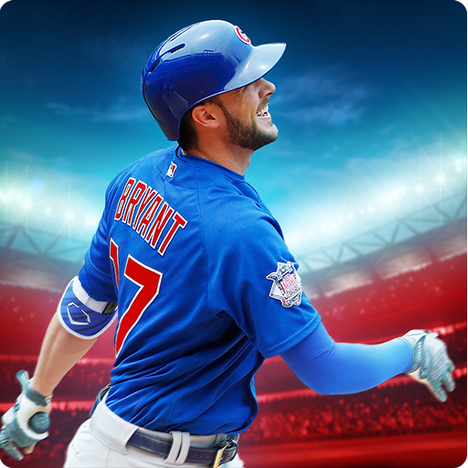 MLB TAP SPORTS BASEBALL 2017 file APK for Gaming PC/PS3/PS4 Smart TV