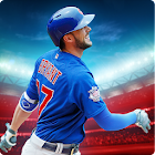 MLB TAP SPORTS BASEBALL 2017 icon