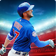 MLB TAP SPORTS BASEBALL 2017 (game)