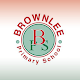 Brownlee PS Download on Windows