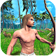 Download Deer Archer Hunter For PC Windows and Mac