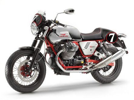 Moto Guzzi V7  manual-taller-servicio-despiece