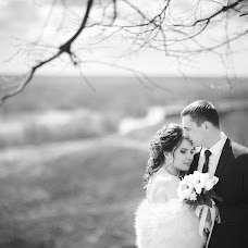 Wedding photographer Yuriy Ronzhin (Juriy-Juriy). Photo of 13.05.2015