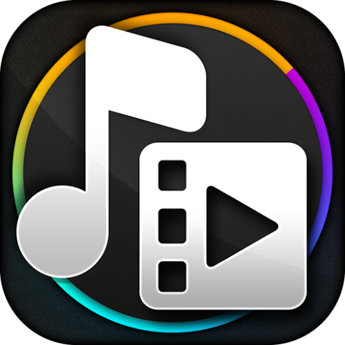 MP4, MP3 Video Audio Cutter, Trimmer & Converter [Premiu 0.3.3mod