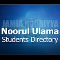 Jamia Directory icon
