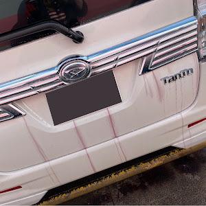 タントカスタム LA600Sのカスタム事例画像 Mさんの2020年12月26日16:47の投稿