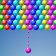 Bubble Shooter With Friends APK