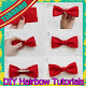 Download DIY Hairbow Tutorials For PC Windows and Mac