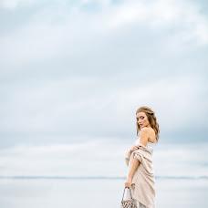 Wedding photographer Marina Kovsh (Shvok). Photo of 14.09.2018