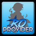 ROProvider icon