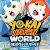 妖怪ウォッチ ワールド file APK Free for PC, smart TV Download