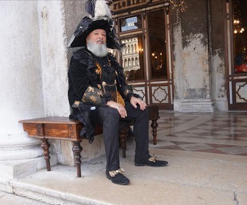 Signorotto veneziano di patsie_1506
