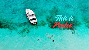 This Is Mexico thumbnail