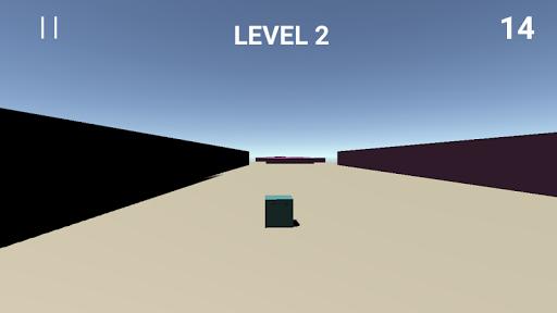 Cube Run 0.1 screenshots 7
