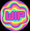 WIP V3