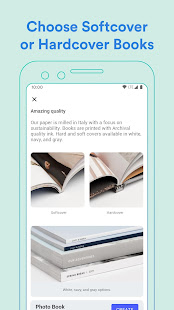 App Chatbooks - Print Family Photos APK for Windows Phone