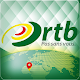 ORTB MOBILE Download on Windows