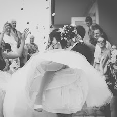Wedding photographer Elena Fofanova (fofanova). Photo of 21.09.2015