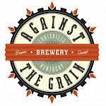 Against The Grain Bragnorock