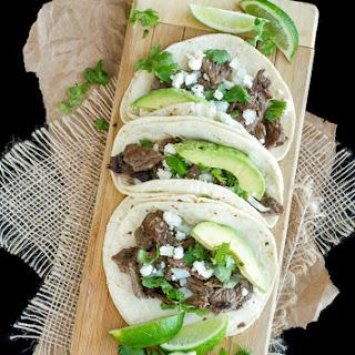 Mexican Beef Marinade Recipes.