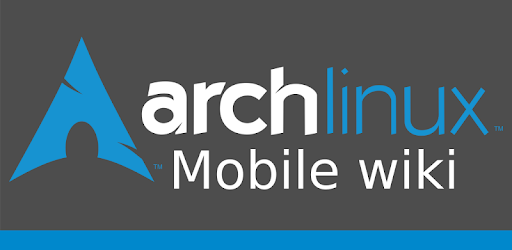 ArchWiki Viewer - Apps on Google Play