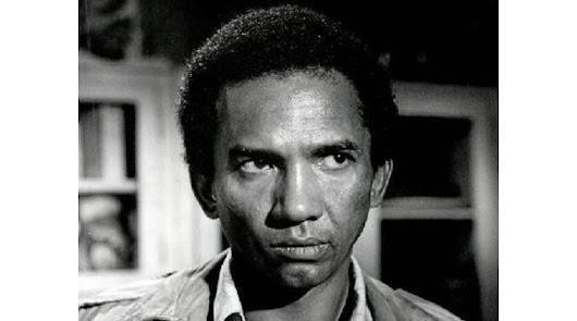 El actor que transitó desde 'Malcolm X' a 'Raíces'