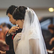 Wedding photographer Hardi Wui (hardianto). Photo of 28.10.2014