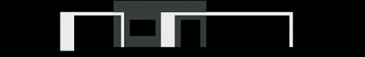 Przejrzysty D27 - Elewacja przednia