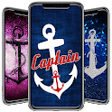 Anchor Wallpapers icon