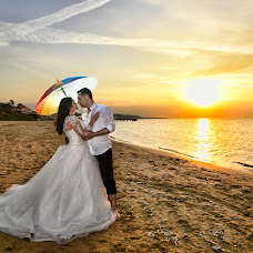 Wedding photographer emir murat özdemir (emirmuratozde). Photo of 20.05.2016